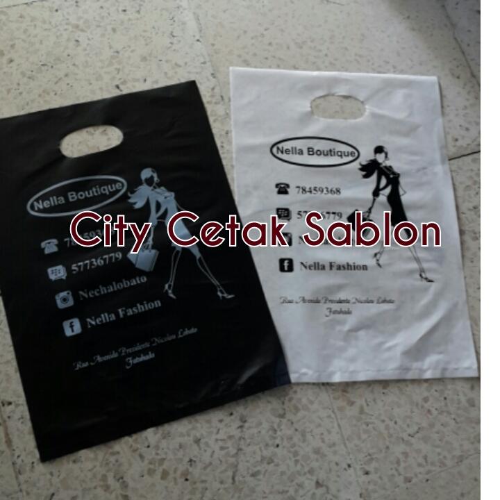 http://citycetaksablon.com/pusat-cetak-dan-sablon-plastik-di-batubara/