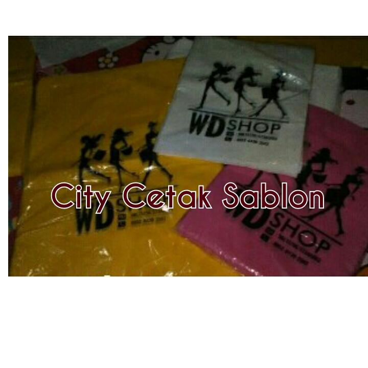 http://citycetaksablon.com/pusat-cetak-dan-sablon-plastik-di-aceh-timur/