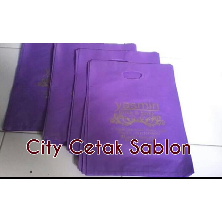 http://citycetaksablon.com/pusat-cetak-dan-sablon-plastik-di-idi-rayeuk/