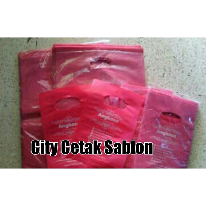http://citycetaksablon.com/pusat-cetak-dan-sablon-plastik-di-kutacane/