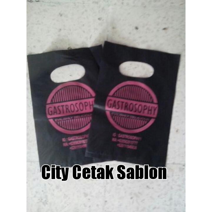 http://citycetaksablon.com/pusat-cetak-dan-sablon-plastik-di-nias-utara/