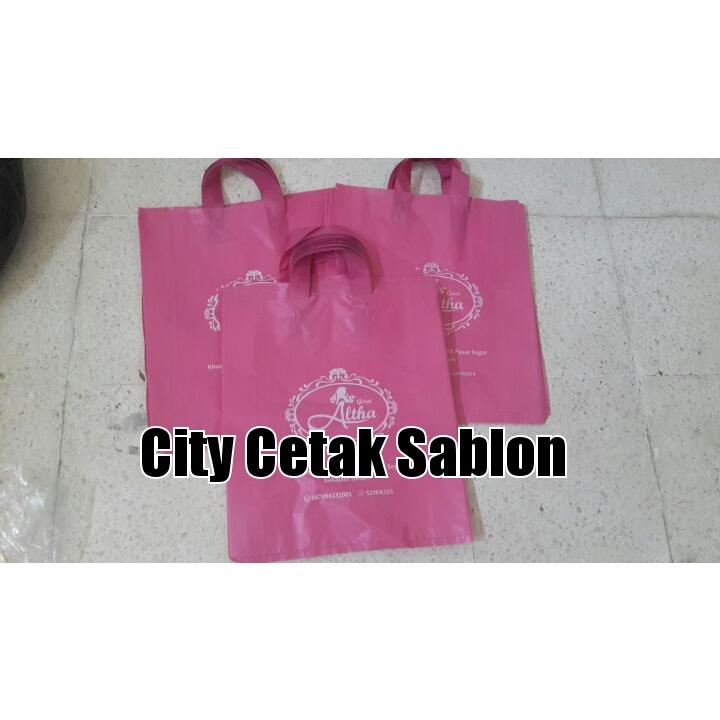 http://citycetaksablon.com/pusat-cetak-dan-sablon-plastik-di-sumatera-utara/