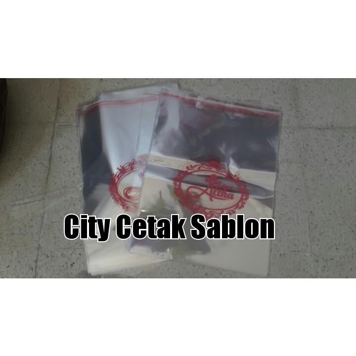 http://citycetaksablon.com/pusat-cetak-dan-sablon-plastik-di-aceh-tamiang/