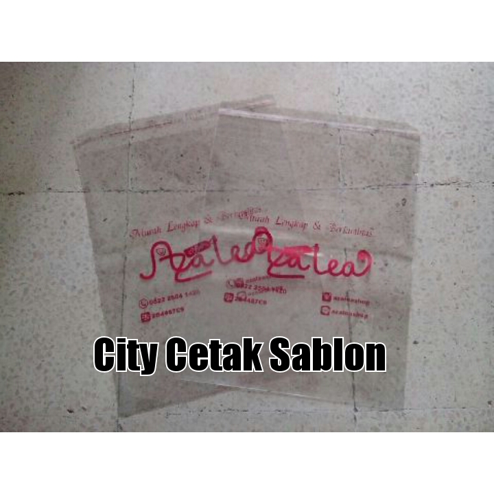 http://citycetaksablon.com/pusat-cetak-dan-sablon-plastik-di-simpang-tiga-redelong/