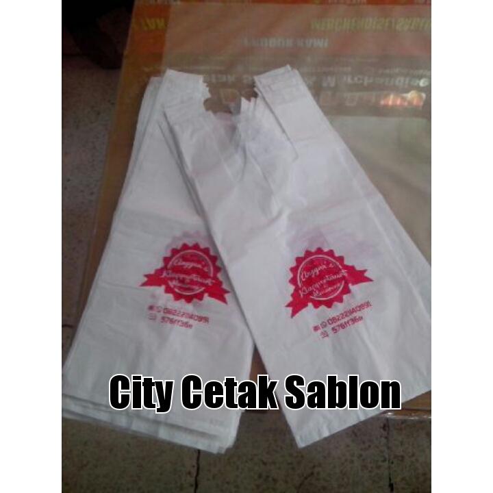 http://citycetaksablon.com/pusat-cetak-dan-sablon-plastik-di-takengon/