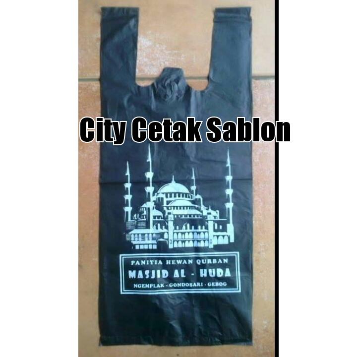 http://citycetaksablon.com/tas-kemasan-2/