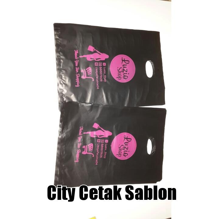 http://citycetaksablon.com/tas-plastik-plong/