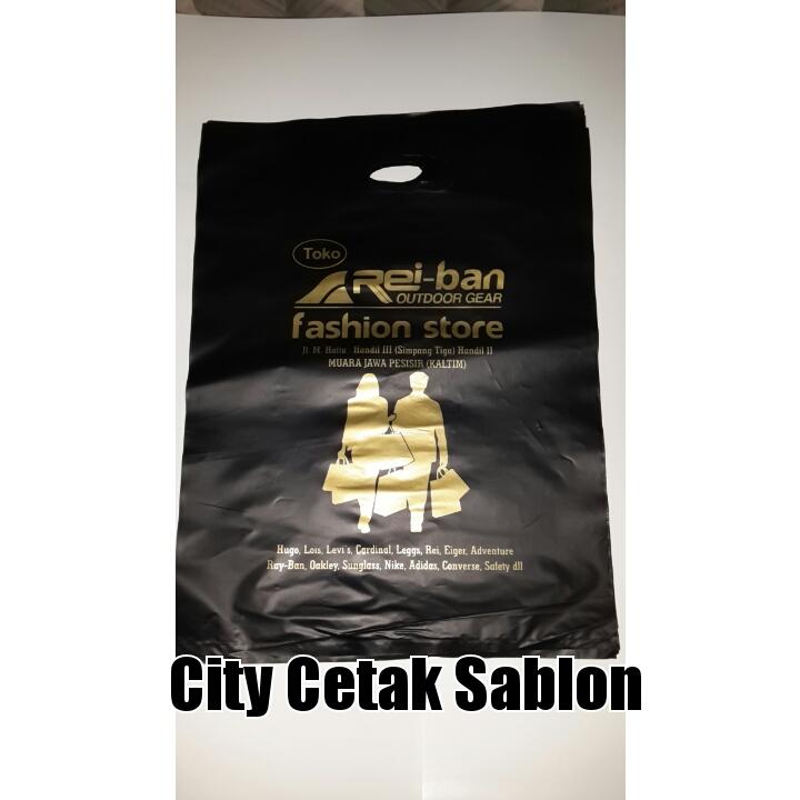 http://citycetaksablon.com/bahan-plastik-pp/