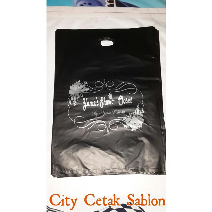 http://citycetaksablon.com/pusat-cetak-dan-sablon-plastik-di-pekalongan/