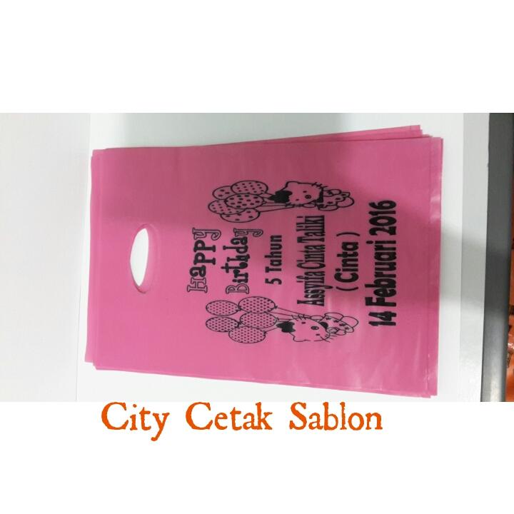 http://citycetaksablon.com/plastik-plong/