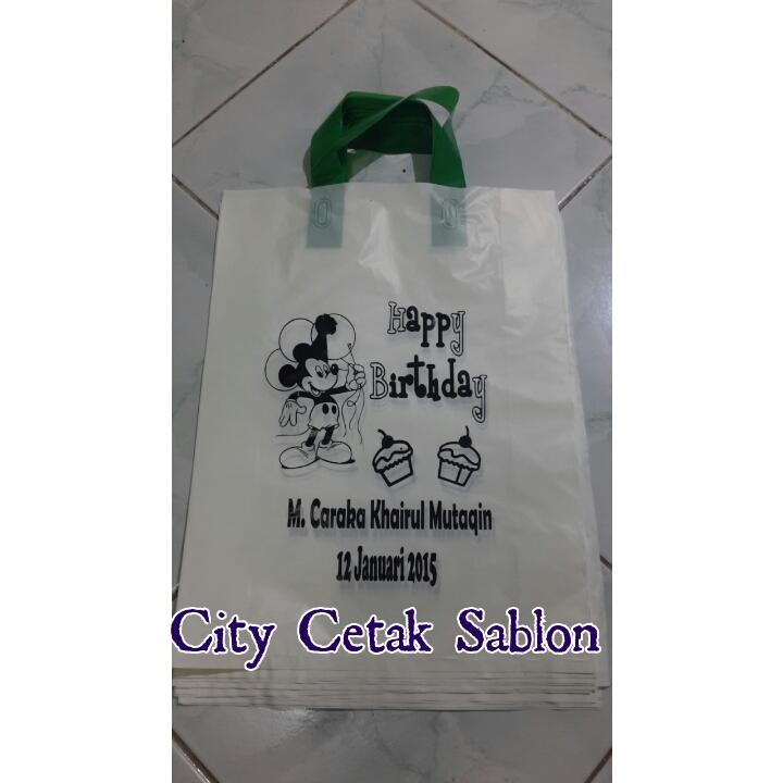 http://citycetaksablon.com/grosir-kemasan-plastik/