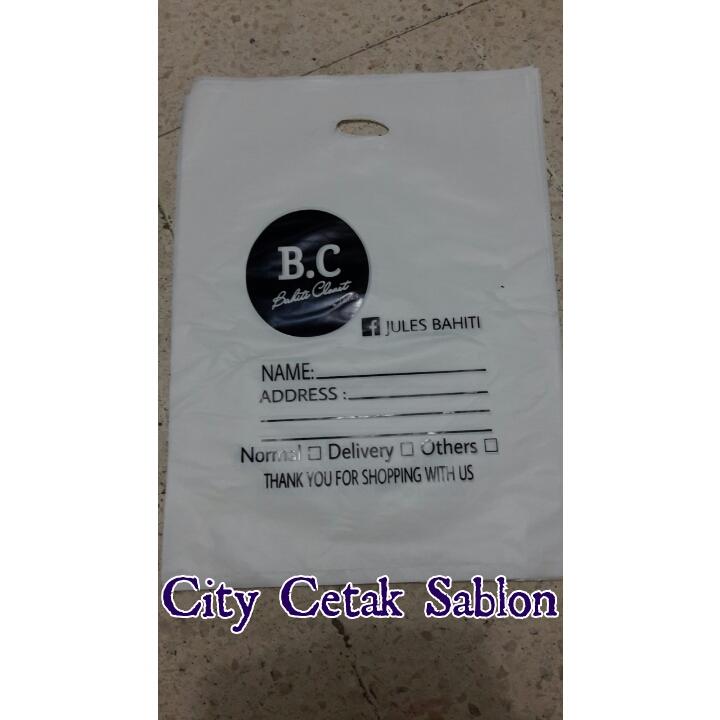 http://citycetaksablon.com/grosir-kemasan-plastik-2/