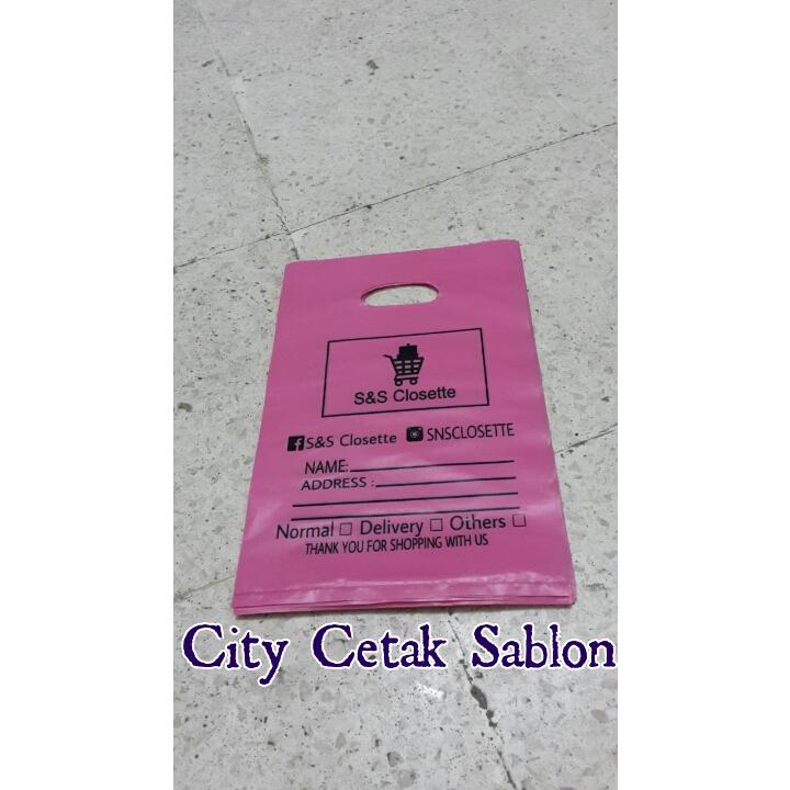 http://citycetaksablon.com/sablon-plastik-kemasan-2/