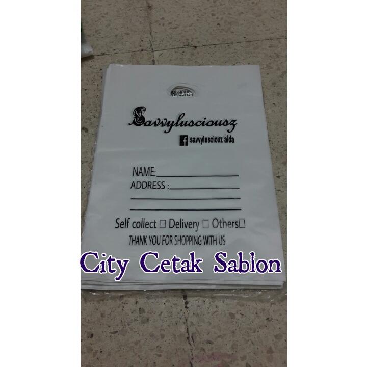 http://citycetaksablon.com/pusat-cetak-dan-sablon-plastik-di-subulussalam/