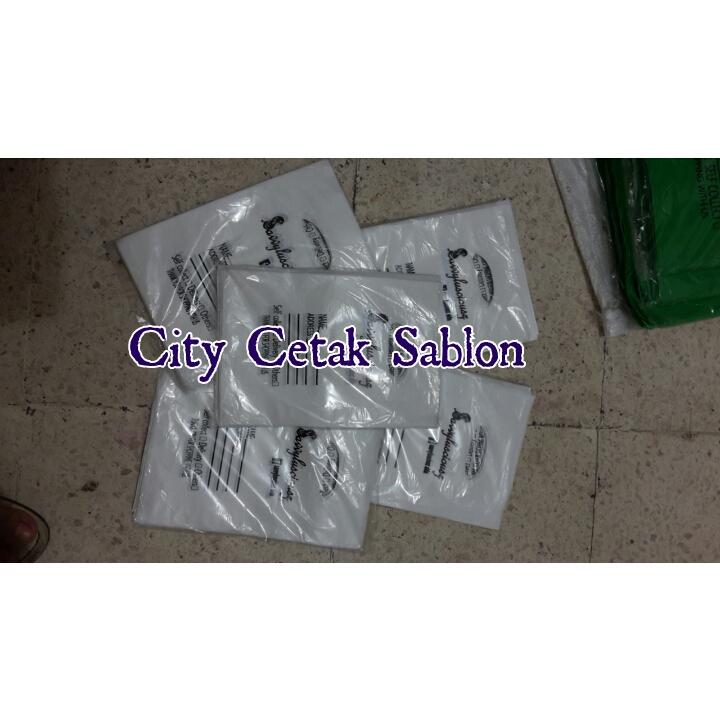 http://citycetaksablon.com/pusat-cetak-dan-sablon-plastik-di-lhokseumawe/