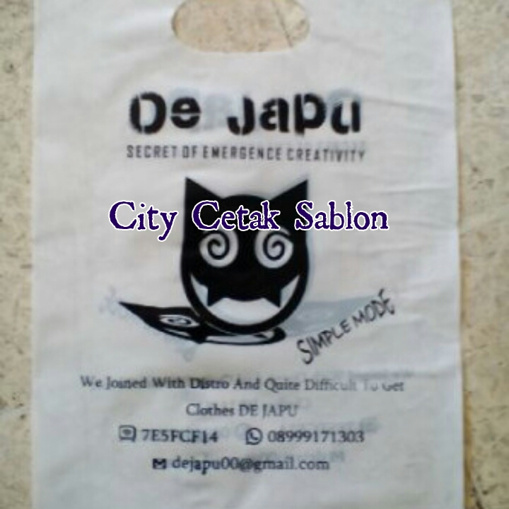 http://citycetaksablon.com/cetak-tas-plastik/
