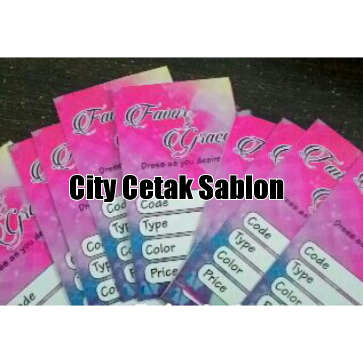 http://citycetaksablon.com/cetak-price-tag-murah-di-atambua-2/