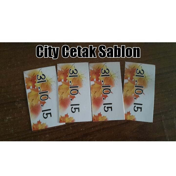 http://citycetaksablon.com/cetak-price-tag-murah-di-bekasi-2/