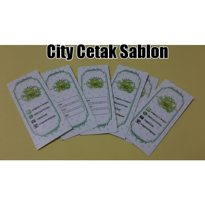 http://citycetaksablon.com/cetak-price-tag-murah-di-bandung-2/