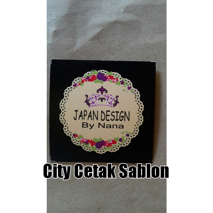 http://citycetaksablon.com/cetak-price-tag-murah-di-sorong-selatan/