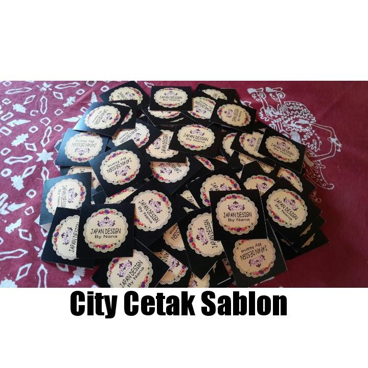 http://citycetaksablon.com/cetak-price-tag-murah-di-teluk-bintuni/
