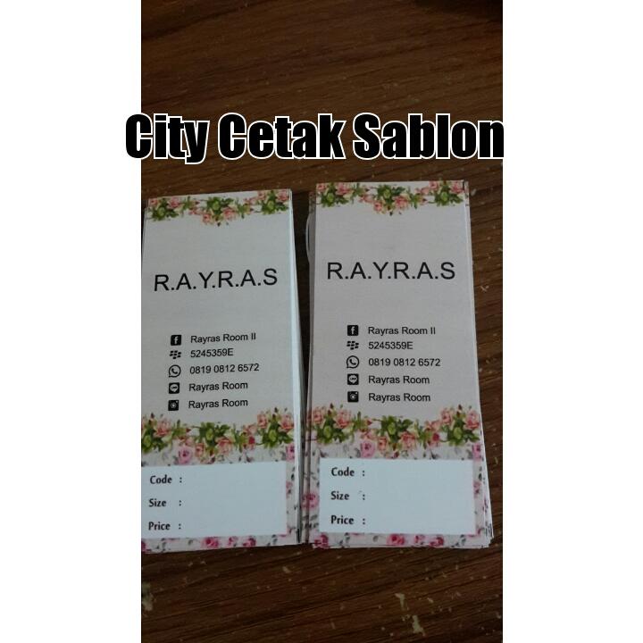 http://citycetaksablon.com/cetak-price-tag-murah-di-bandung/