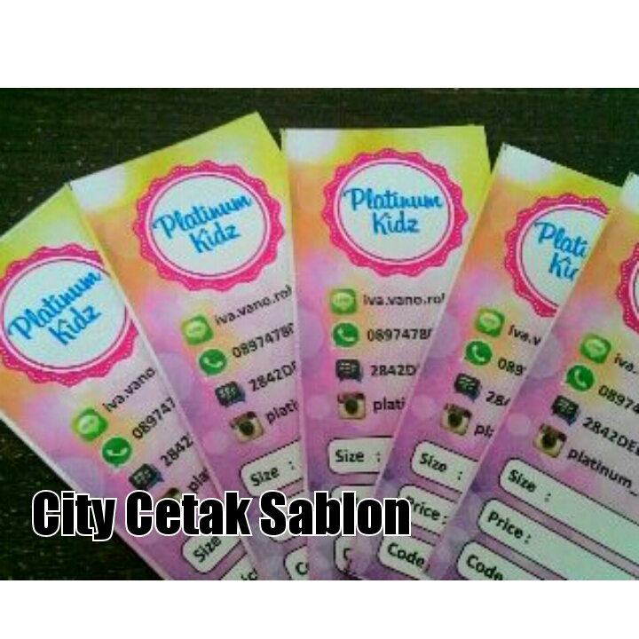 http://citycetaksablon.com/cetak-price-tag-murah-di-teluk-wondama/