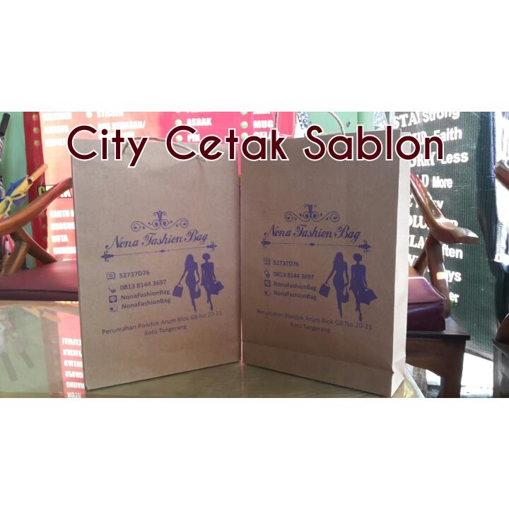 http://citycetaksablon.com/cetak-paper-bag-murah-di-parigi/
