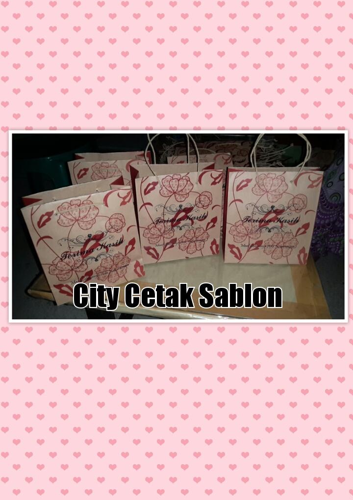 http://citycetaksablon.com/tas-untuk-souvenir/