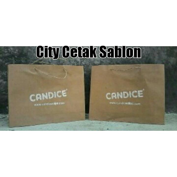 http://citycetaksablon.com/kantong-kertas-murah/