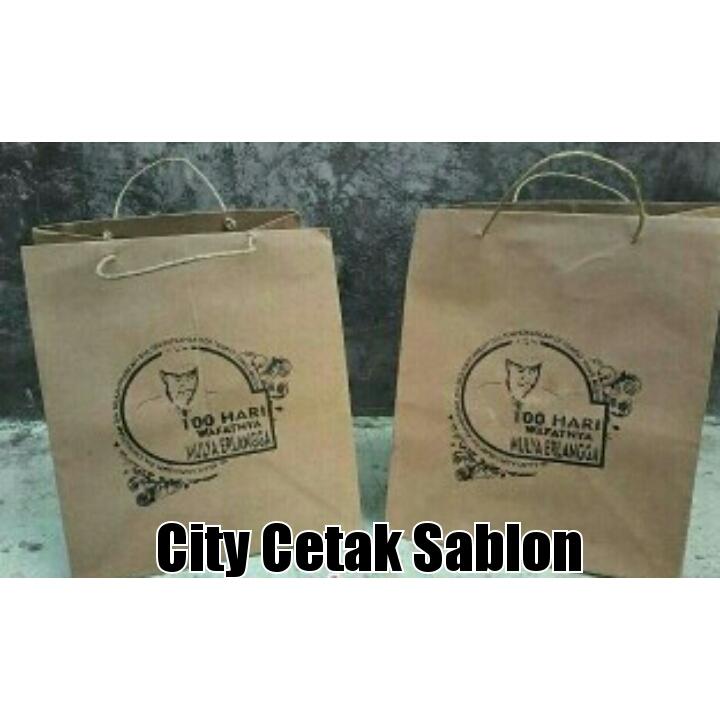 http://citycetaksablon.com/tas-spunbond-surabaya/