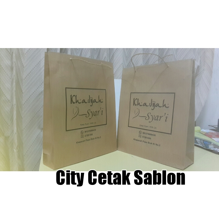 http://citycetaksablon.com/aneka-tas-batik/