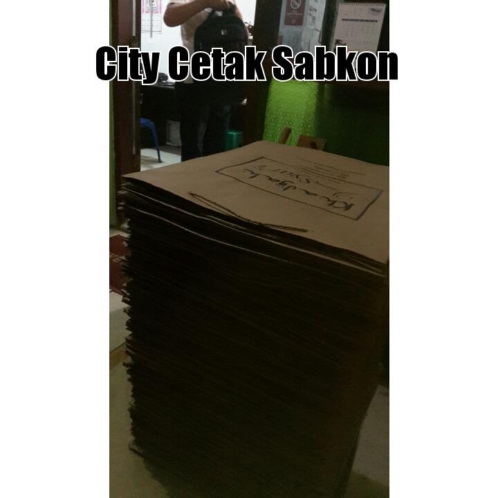 http://citycetaksablon.com/tas-jakarta/