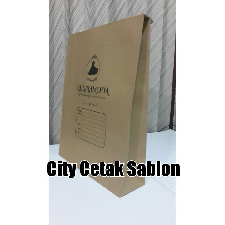 http://citycetaksablon.com/cetak-paper-bag-murah-di-parigi-2/