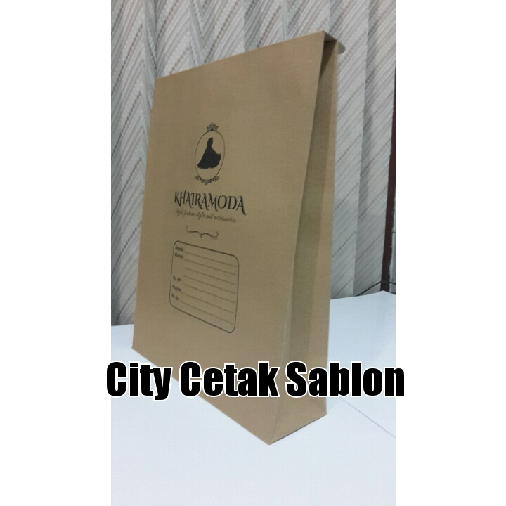 http://citycetaksablon.com/produksi-tas-murah/