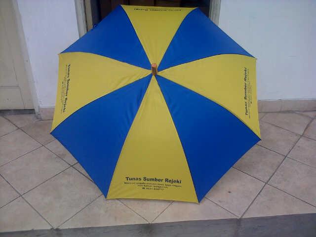 http://citycetaksablon.com/cetak-payung-murah-di-bengkulu/