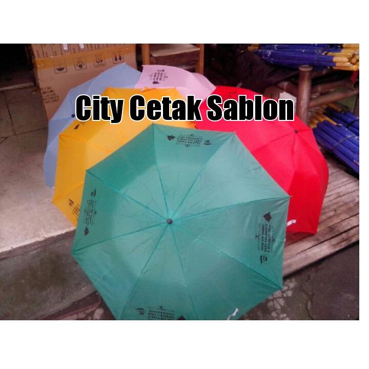 http://citycetaksablon.com/usaha-grosir-baju/