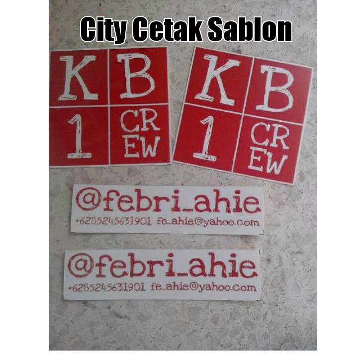 http://citycetaksablon.com/cetak-label-baju-murah-di-mataram-2/