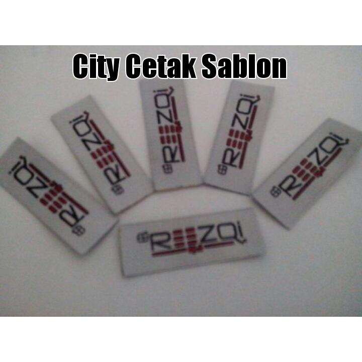 http://citycetaksablon.com/label-baju/