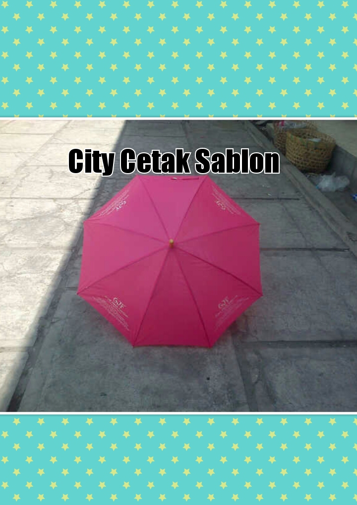 http://citycetaksablon.com/penjualan-pakaian-online/