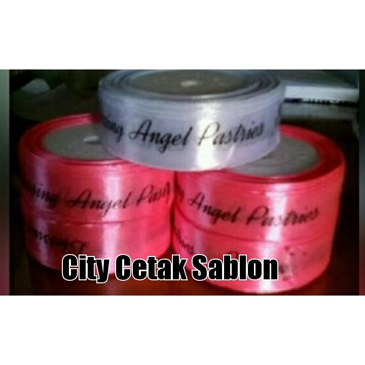 http://citycetaksablon.com/cetak-label-baju-murah-di-sumbawa-barat/