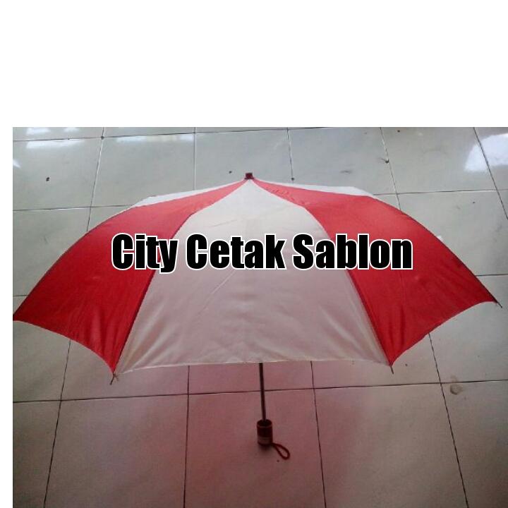 http://citycetaksablon.com/grosiran-baju-tidur/