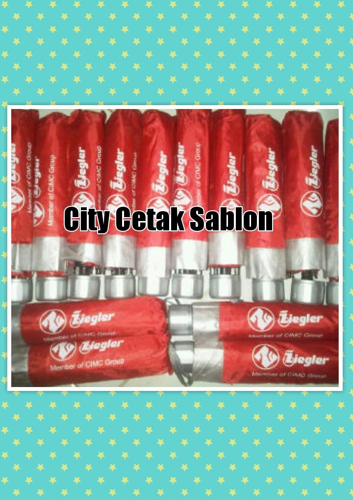 http://citycetaksablon.com/cetak-payung-murah-di-bengkulu-2/