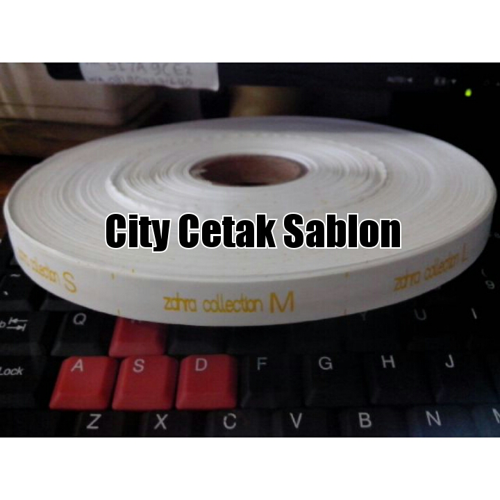 http://citycetaksablon.com/cetak-label-baju-murah-di-alor/