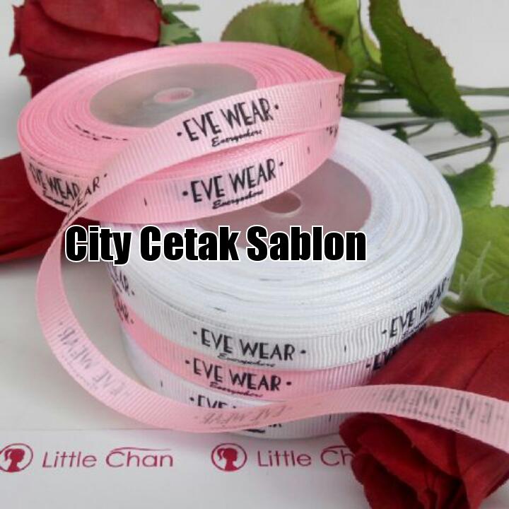http://citycetaksablon.com/cetak-label-baju-murah-di-sumbawa/