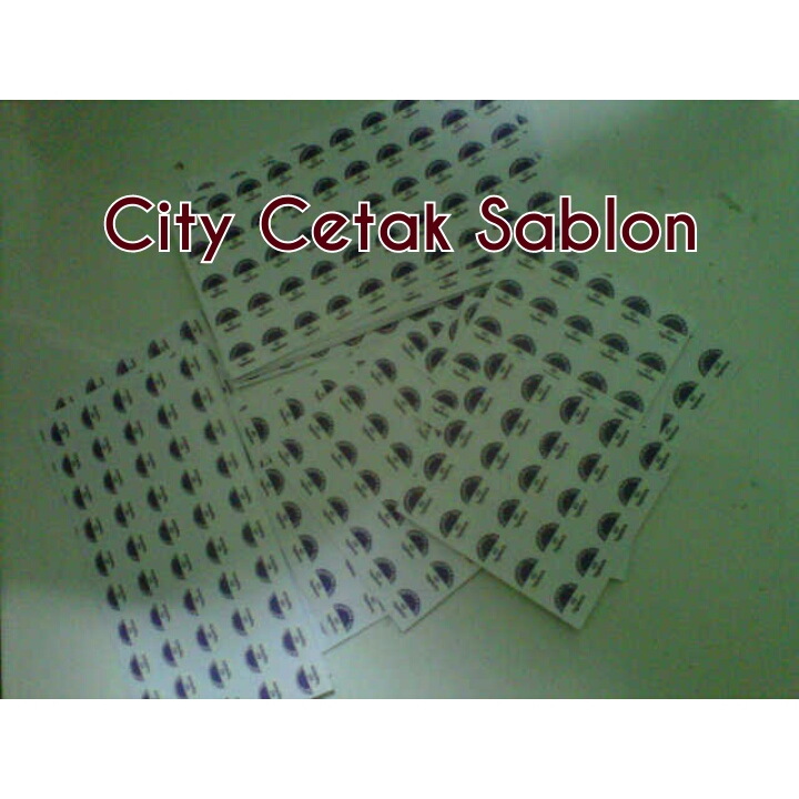 http://citycetaksablon.com/cetak-sticker-murah-di-nusa-tenggara-timur/