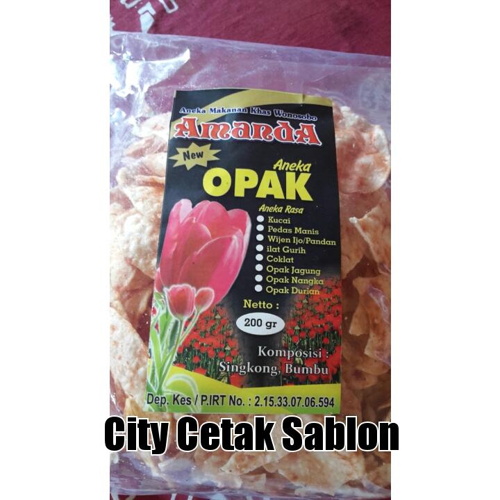 http://citycetaksablon.com/cetak-sticker-murah-di-kalabahi/