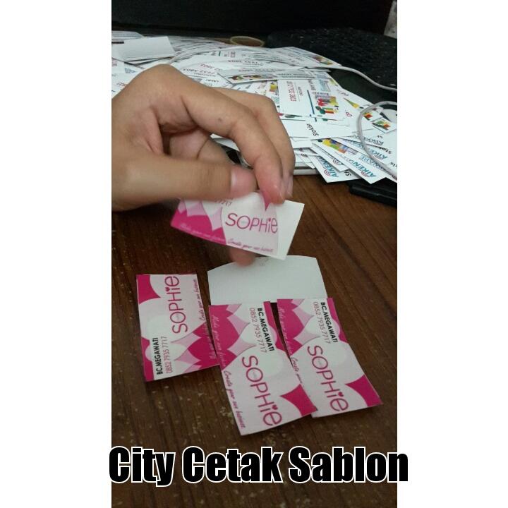 http://citycetaksablon.com/cetak-sticker-murah-di-kota-denpasar/