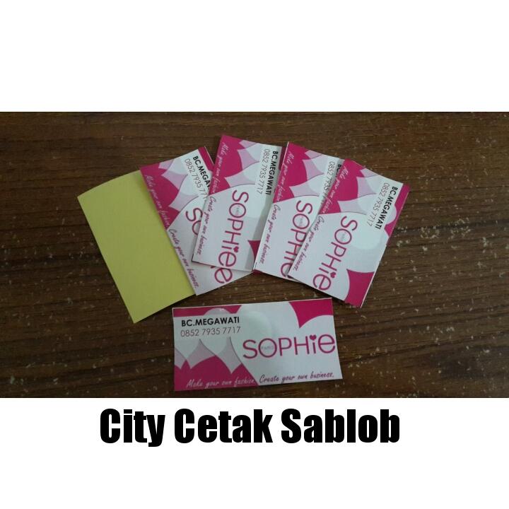 http://citycetaksablon.com/cetak-sticker-murah-di-sumbawa-barat/