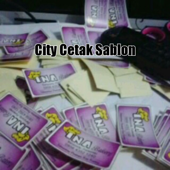 http://citycetaksablon.com/cetak-sticker-murah-di-praya/